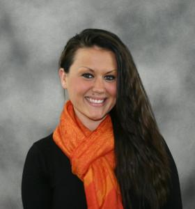 Brooke Gray 1