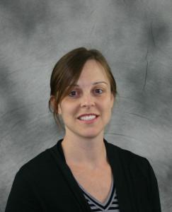 Sarah Gray 3