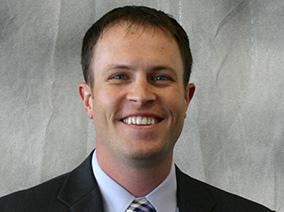 Baird, Brett D., CRNA