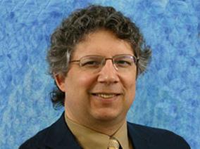 Bejot, Terry W., M.D.