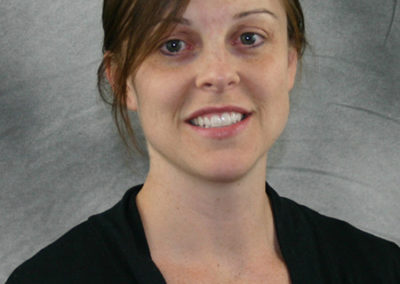 Classen, Sarah J., RN