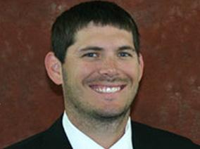 Crandell, Matthew E., CRNA
