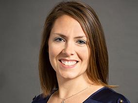 Ferguson, Stephanie A., CRNA