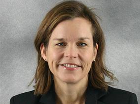 Gallentine, Sandra W., M.D.