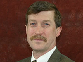 Gross, Kenneth P., M.D.