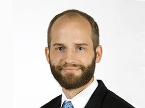Krivohlavek, Jeffrey D., M.D.