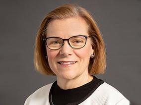 Lau, Elizabeth W., M.D.
