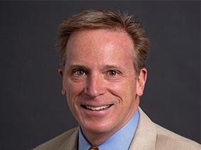 Leach, Sean M., M.D.