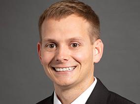 Pearson, Shane G., CRNA