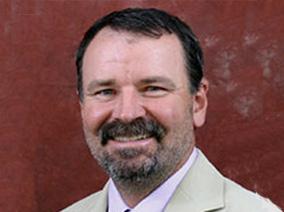 Smith, Raymond D., CRNA