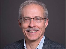 Woerth, Lyle E., M.D.